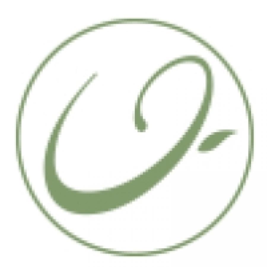 Meerts Assurantiën en Financiële Dienstverlening